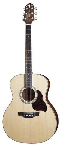 Crafter GA6 Guitar