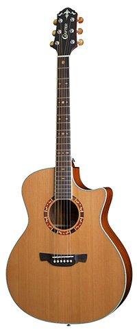 Crafter GAE15 Guitar
