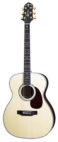 Crafter T035 Guitar