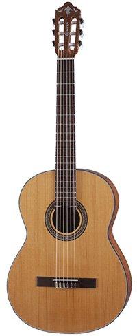 Crafter LITE C CD Classical Guitar