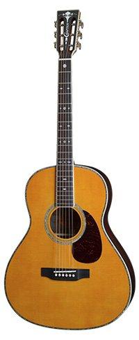 Crafter TA-050 Guitar
