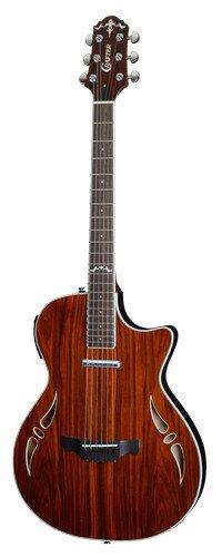 Crafter SA-ARW Guitar