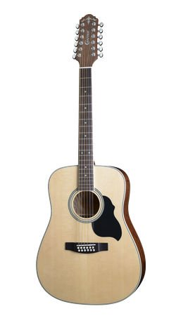 Crafter MD-50-12 12 String Guitar