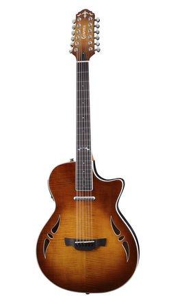 Crafter SA -12 TMVS 12 String Guitar